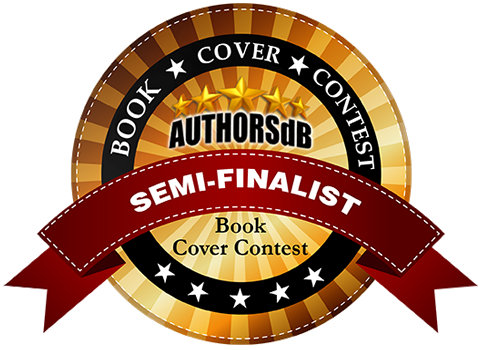 AuthorsDB Cover Competition